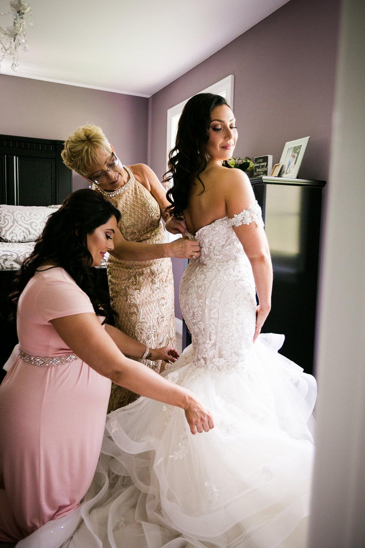 LUCIENS MANOR WEDDING - BERLIN NJ -021.jpg