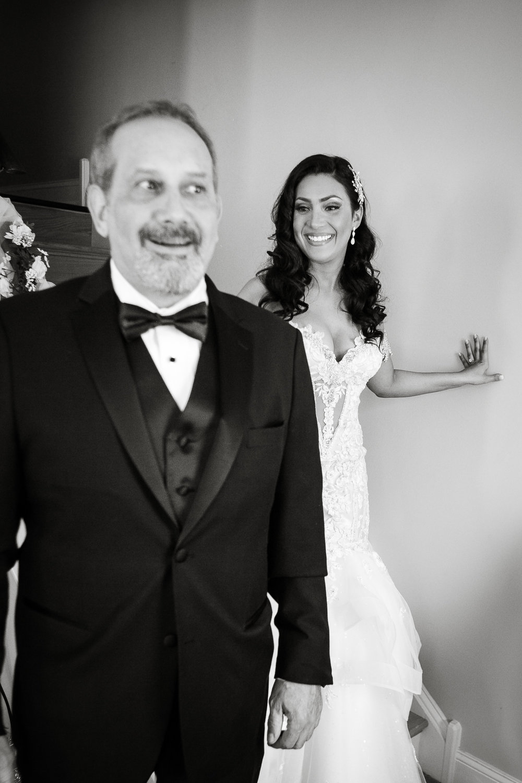 LUCIENS MANOR WEDDING - BERLIN NJ -024.jpg