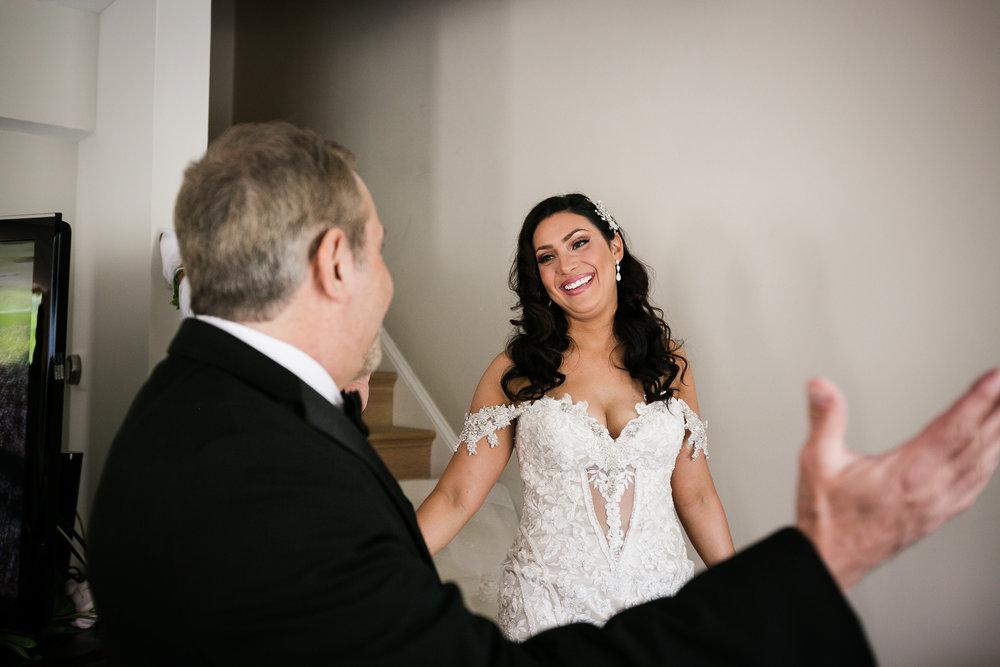 LUCIENS MANOR WEDDING - BERLIN NJ -025.jpg