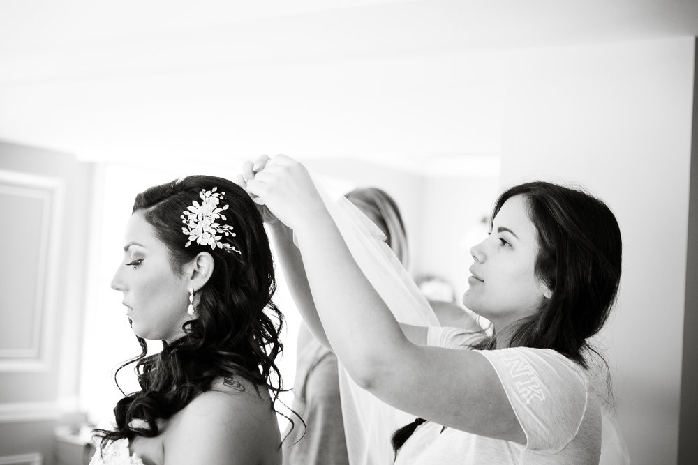 LUCIENS MANOR WEDDING - BERLIN NJ -026.jpg