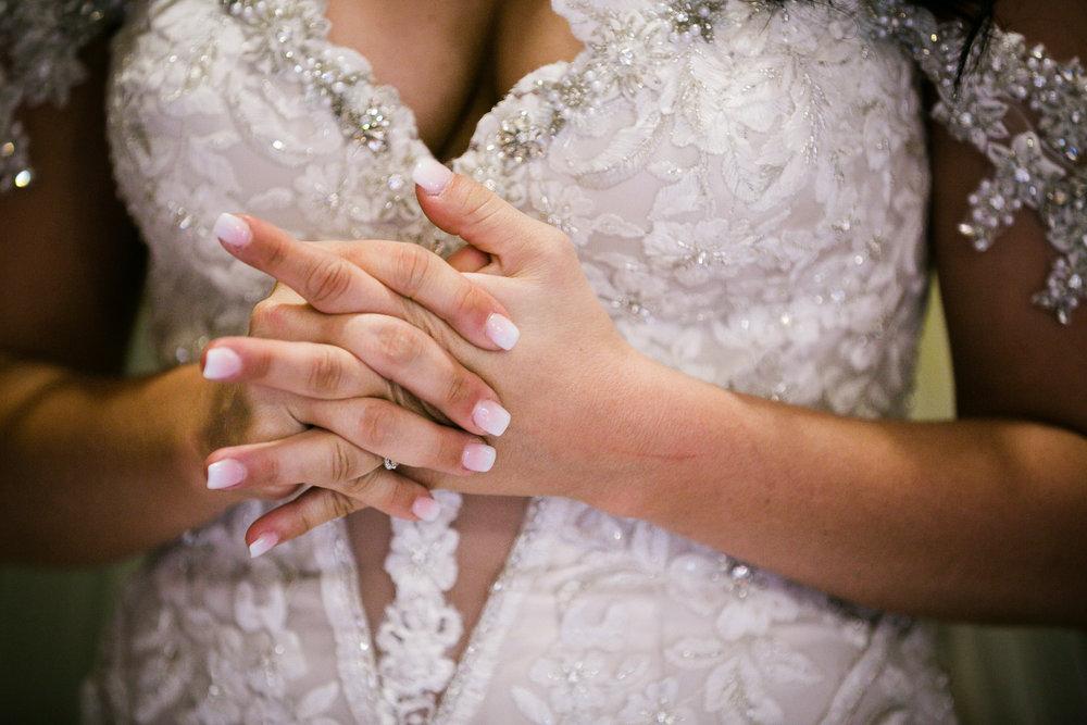 LUCIENS MANOR WEDDING - BERLIN NJ -029.jpg
