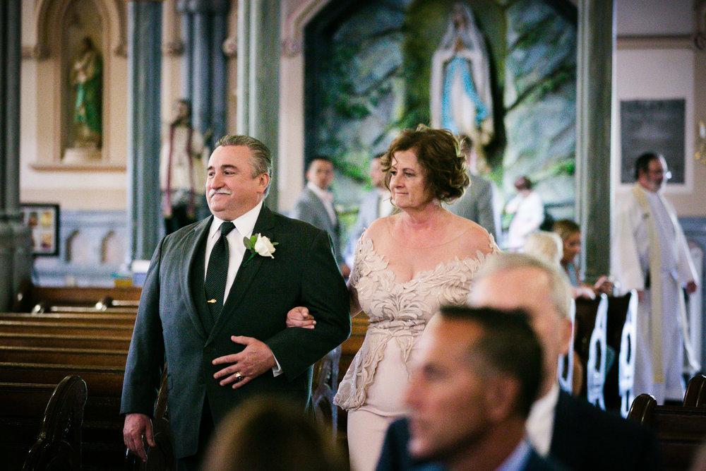 LUCIENS MANOR WEDDING - BERLIN NJ -030.jpg