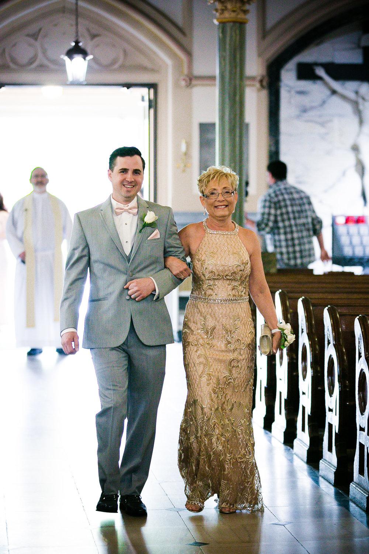 LUCIENS MANOR WEDDING - BERLIN NJ -031.jpg