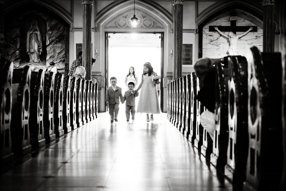 LUCIENS MANOR WEDDING - BERLIN NJ -032.jpg