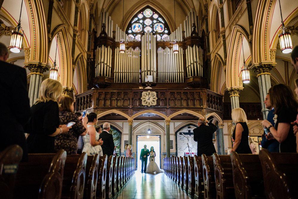 LUCIENS MANOR WEDDING - BERLIN NJ -034.jpg