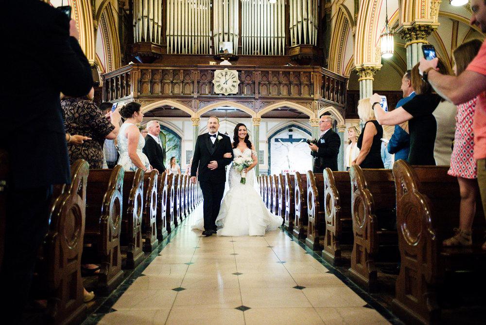 LUCIENS MANOR WEDDING - BERLIN NJ -035.jpg