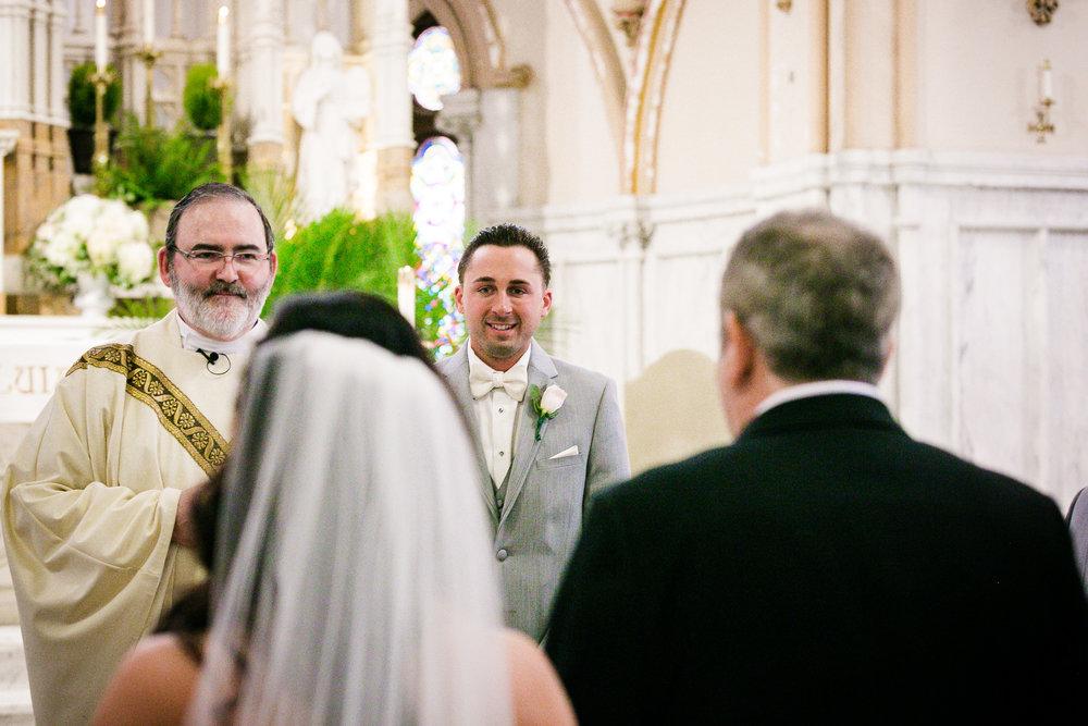 LUCIENS MANOR WEDDING - BERLIN NJ -036.jpg