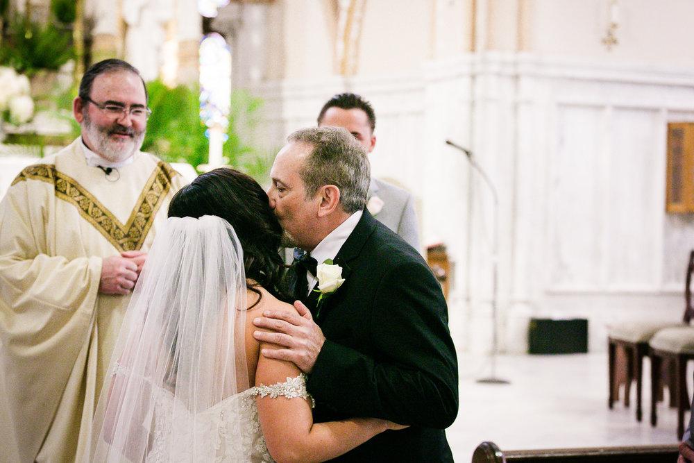 LUCIENS MANOR WEDDING - BERLIN NJ -037.jpg