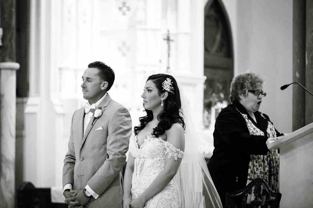 LUCIENS MANOR WEDDING - BERLIN NJ -040.jpg