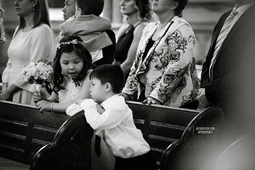 LUCIENS MANOR WEDDING - BERLIN NJ -041.jpg