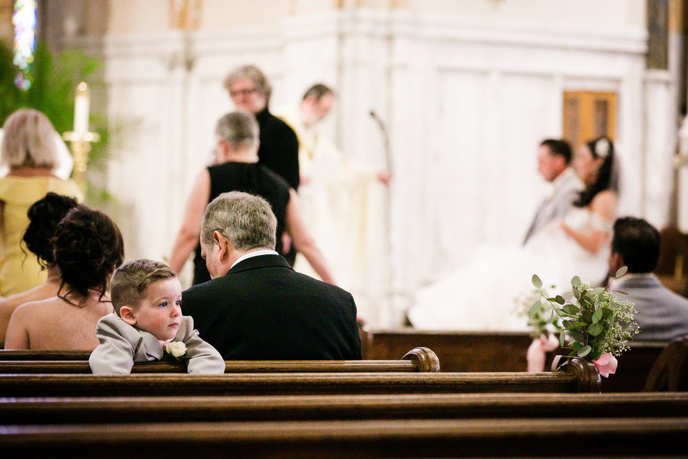 LUCIENS MANOR WEDDING - BERLIN NJ -042.jpg