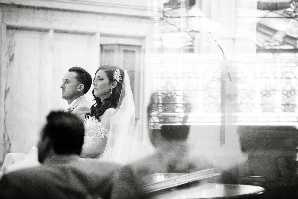 LUCIENS MANOR WEDDING - BERLIN NJ -044.jpg