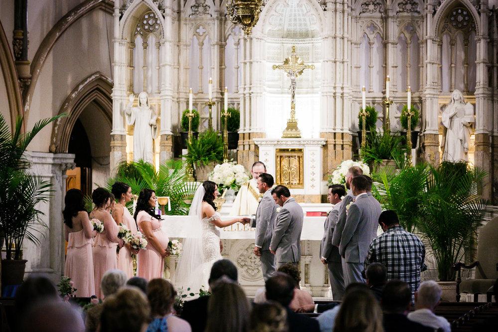 LUCIENS MANOR WEDDING - BERLIN NJ -046.jpg