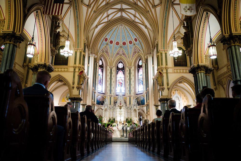 LUCIENS MANOR WEDDING - BERLIN NJ -045.jpg
