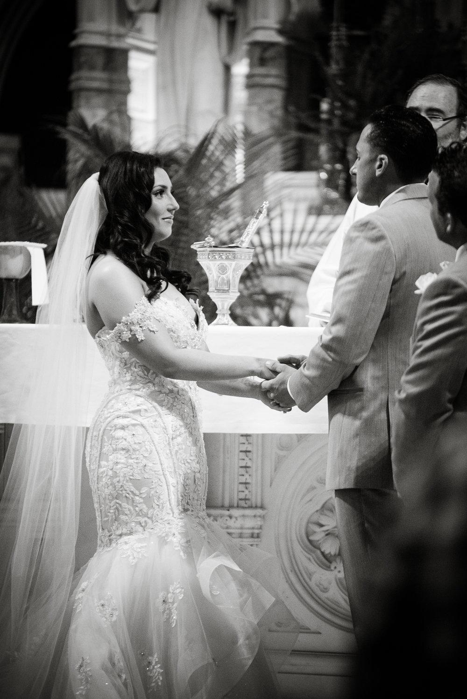 LUCIENS MANOR WEDDING - BERLIN NJ -048.jpg