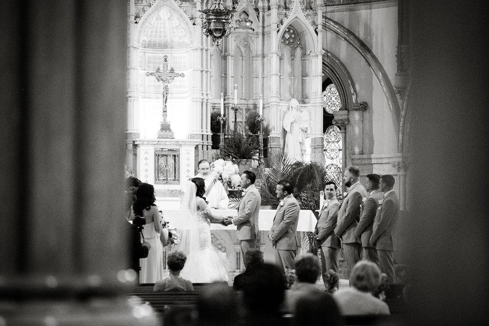 LUCIENS MANOR WEDDING - BERLIN NJ -047.jpg