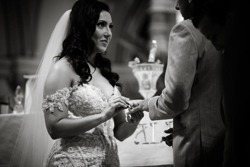 LUCIENS MANOR WEDDING - BERLIN NJ -049.jpg