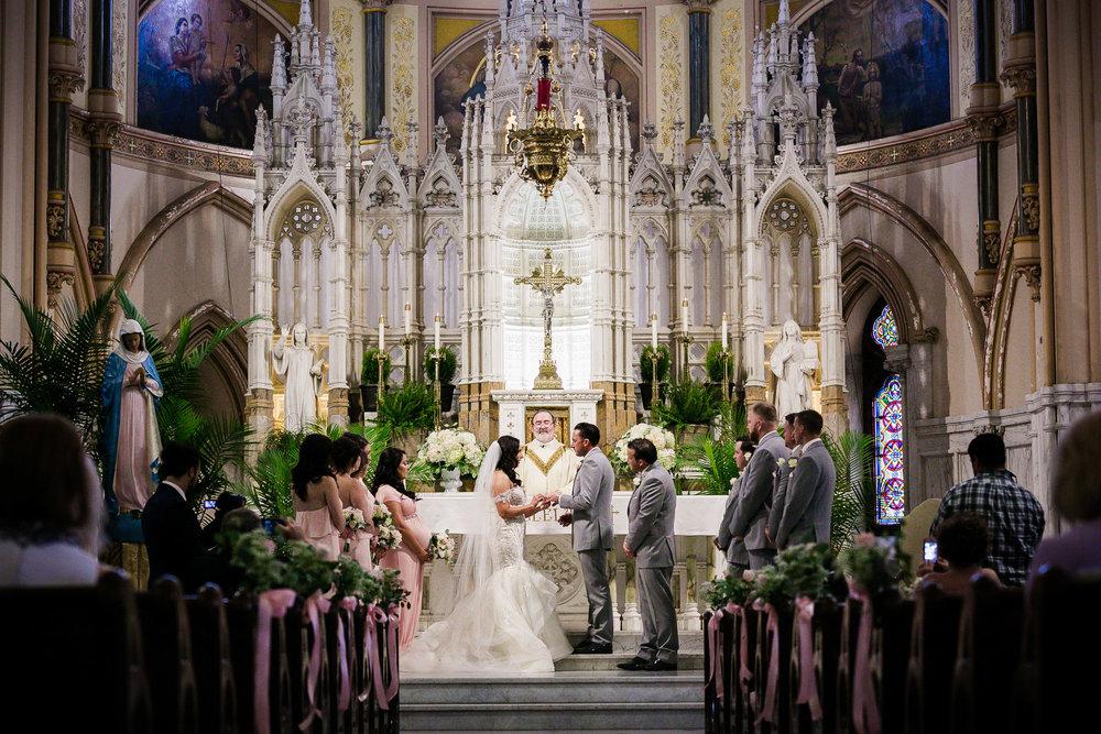 LUCIENS MANOR WEDDING - BERLIN NJ -050.jpg