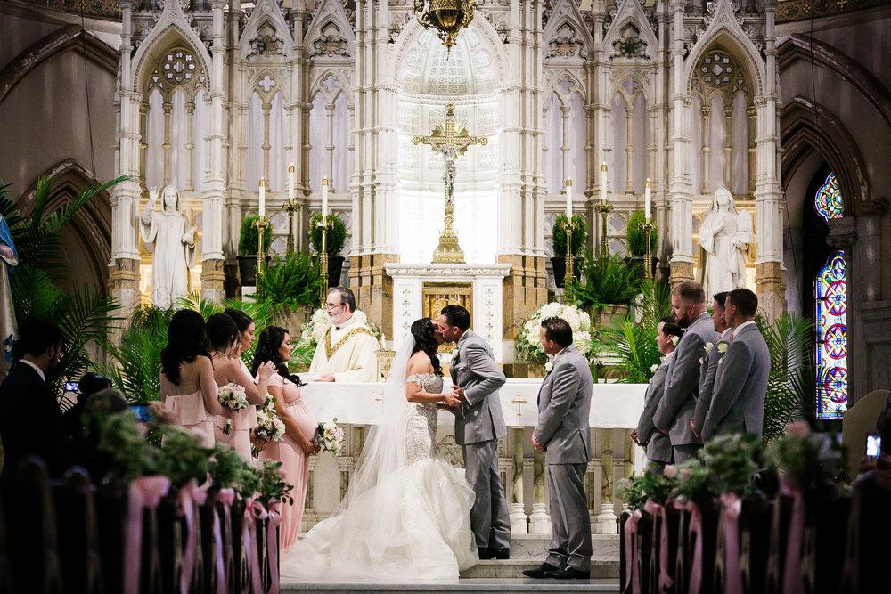 LUCIENS MANOR WEDDING - BERLIN NJ -051.jpg