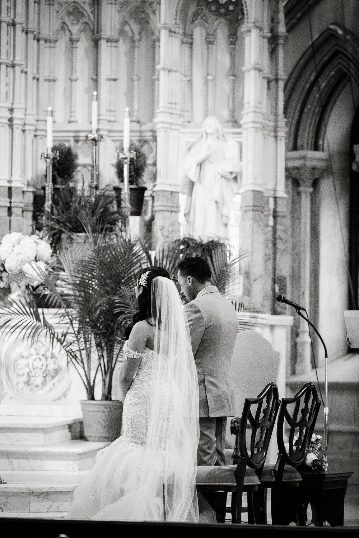 LUCIENS MANOR WEDDING - BERLIN NJ -053.jpg