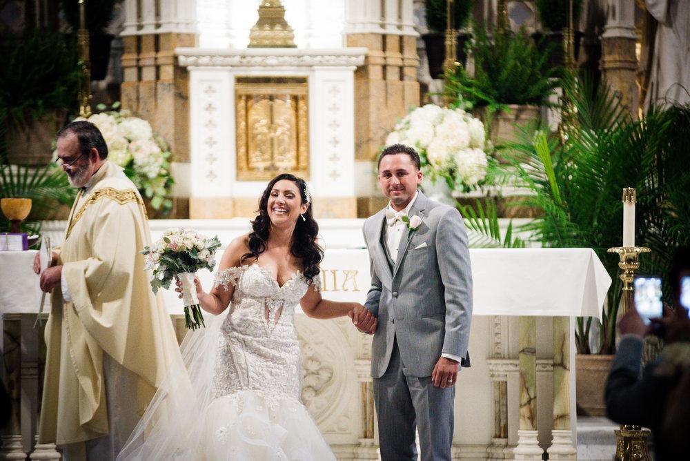 LUCIENS MANOR WEDDING - BERLIN NJ -056.jpg