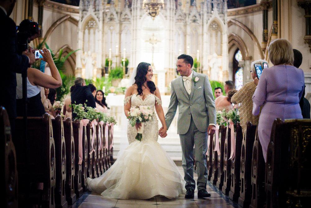 LUCIENS MANOR WEDDING - BERLIN NJ -058.jpg