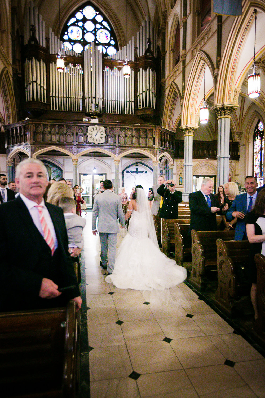 LUCIENS MANOR WEDDING - BERLIN NJ -059.jpg