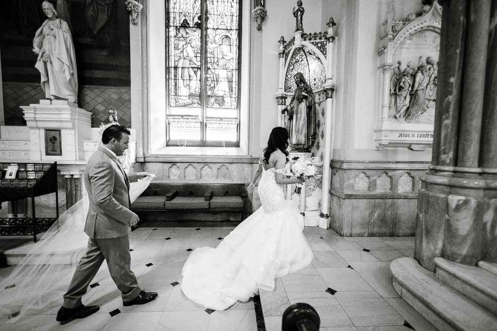 LUCIENS MANOR WEDDING - BERLIN NJ -060.jpg