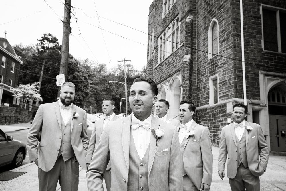 LUCIENS MANOR WEDDING - BERLIN NJ -062.jpg