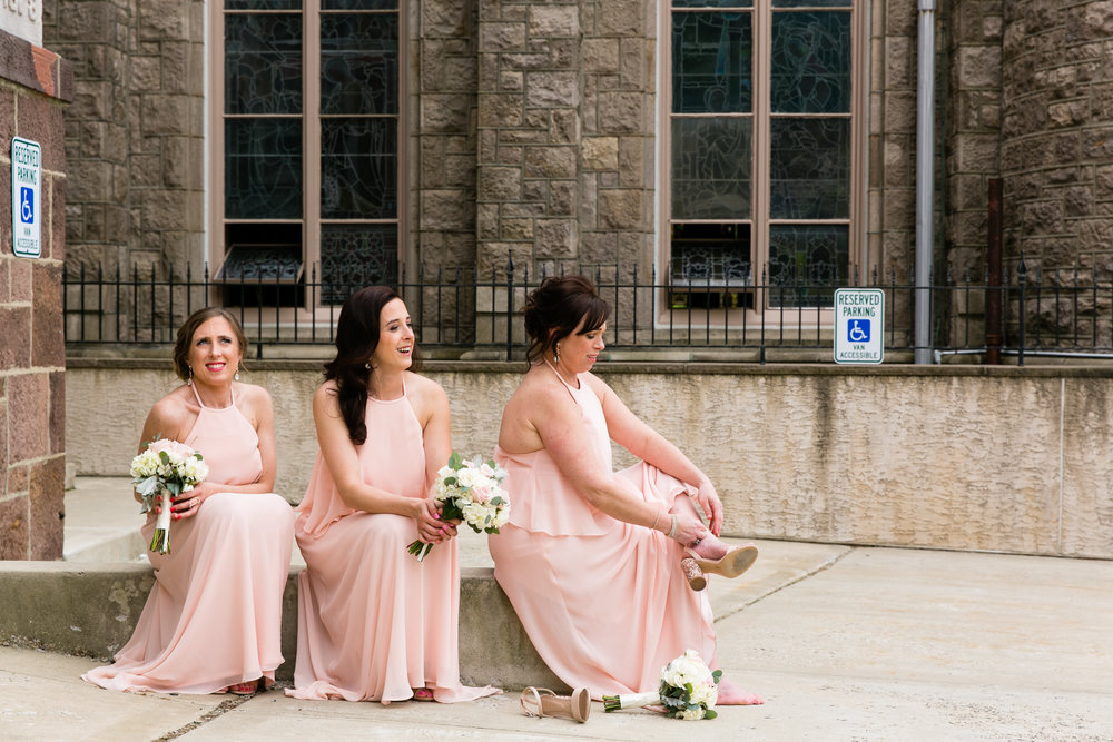 LUCIENS MANOR WEDDING - BERLIN NJ -065.jpg