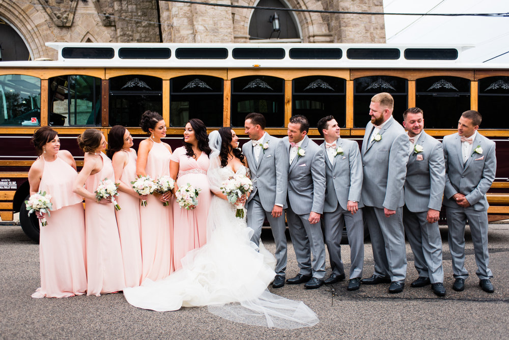 LUCIENS MANOR WEDDING - BERLIN NJ -066.jpg