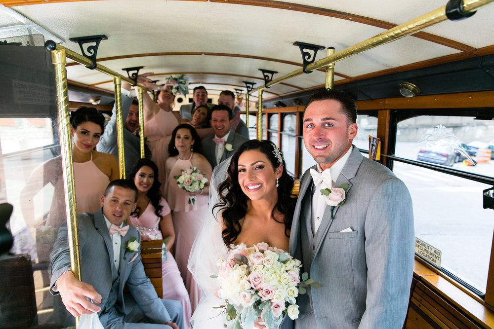 LUCIENS MANOR WEDDING - BERLIN NJ -067.jpg