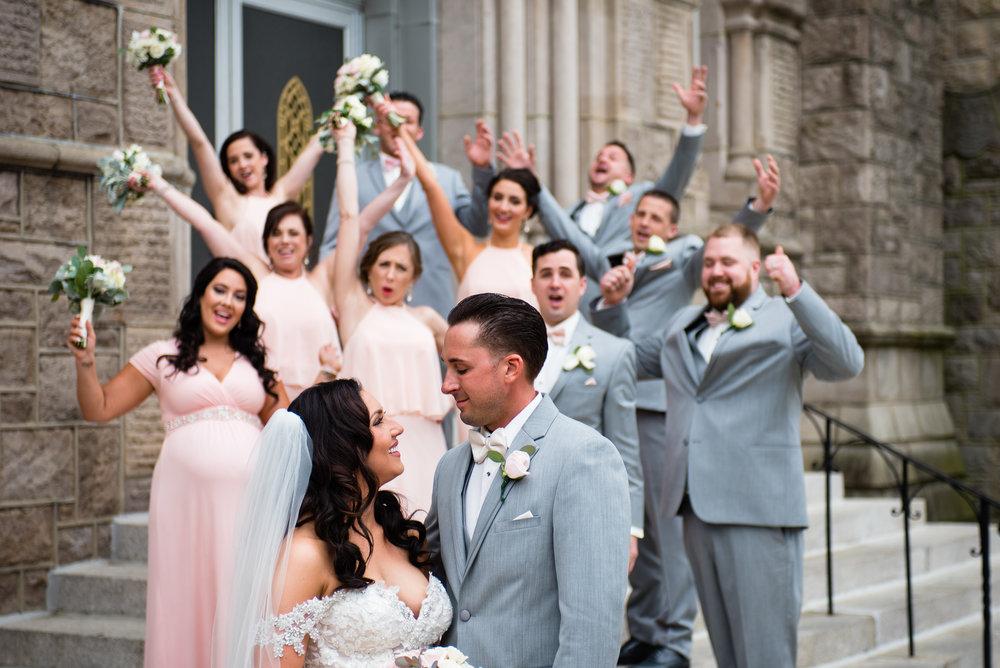 LUCIENS MANOR WEDDING - BERLIN NJ -068.jpg