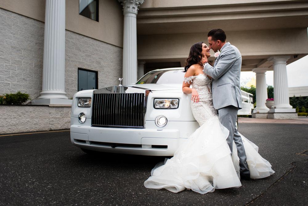 LUCIENS MANOR WEDDING - BERLIN NJ -072.jpg