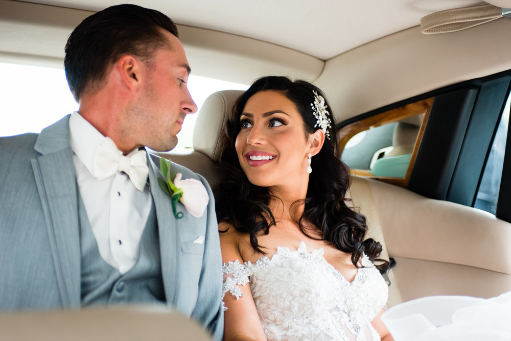 LUCIENS MANOR WEDDING - BERLIN NJ -073.jpg