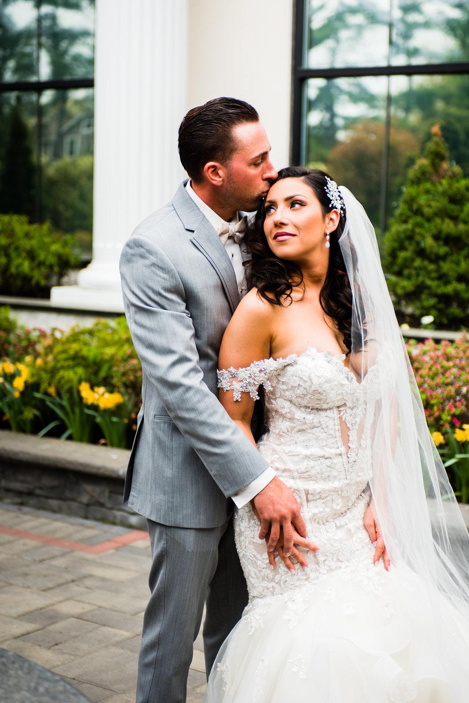 LUCIENS MANOR WEDDING - BERLIN NJ -074.jpg