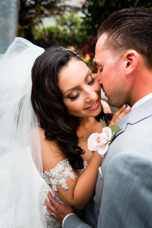 LUCIENS MANOR WEDDING - BERLIN NJ -076.jpg
