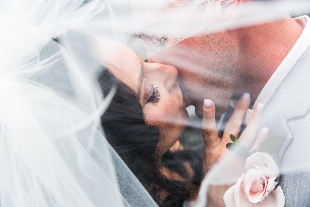 LUCIENS MANOR WEDDING - BERLIN NJ -077.jpg