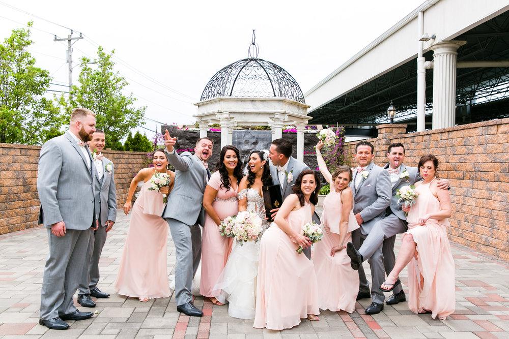 LUCIENS MANOR WEDDING - BERLIN NJ -082.jpg