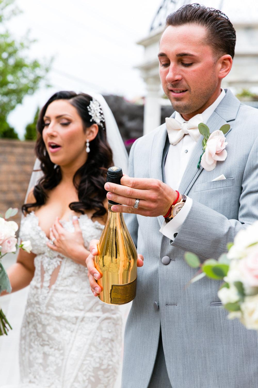 LUCIENS MANOR WEDDING - BERLIN NJ -083.jpg