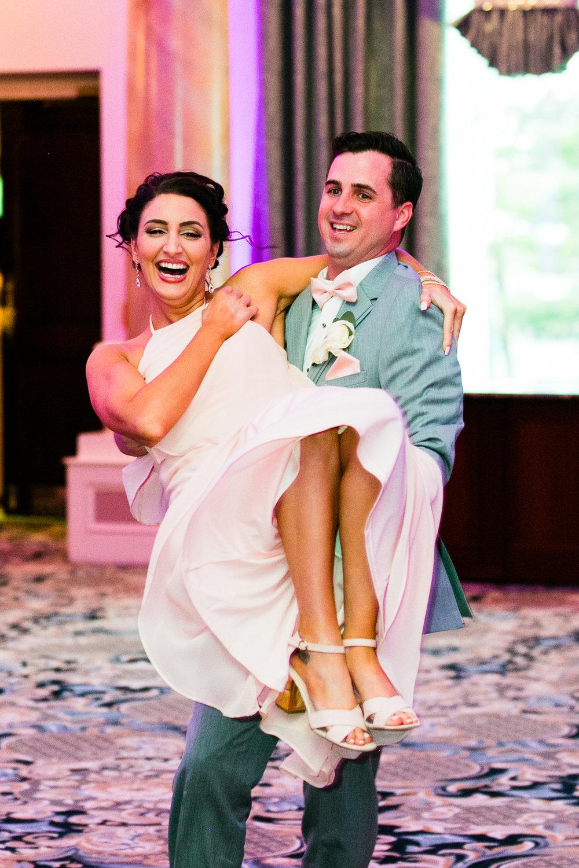 LUCIENS MANOR WEDDING - BERLIN NJ -091.jpg