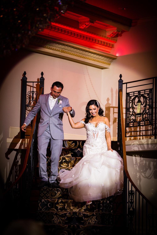 LUCIENS MANOR WEDDING - BERLIN NJ -093.jpg