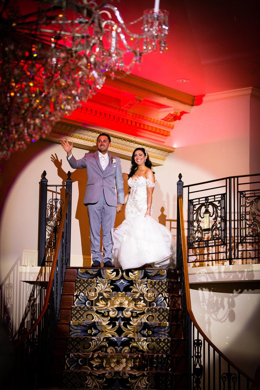 LUCIENS MANOR WEDDING - BERLIN NJ -092.jpg