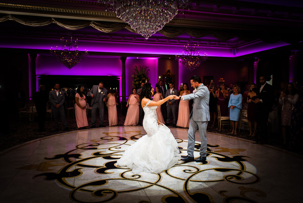 LUCIENS MANOR WEDDING - BERLIN NJ -095.jpg
