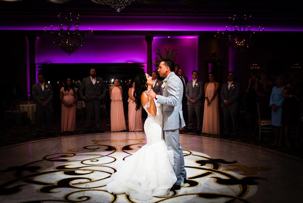LUCIENS MANOR WEDDING - BERLIN NJ -097.jpg