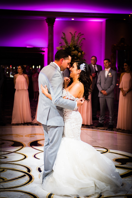 LUCIENS MANOR WEDDING - BERLIN NJ -098.jpg