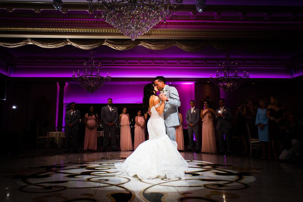 LUCIENS MANOR WEDDING - BERLIN NJ -101.jpg