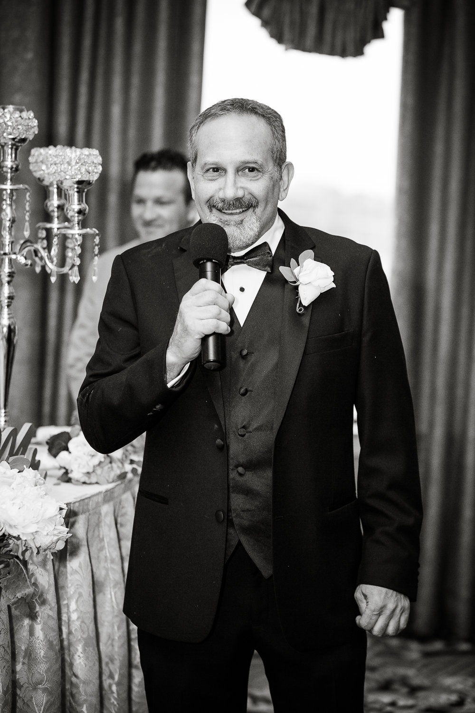 LUCIENS MANOR WEDDING - BERLIN NJ -104.jpg
