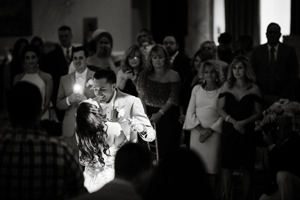 LUCIENS MANOR WEDDING - BERLIN NJ -103.jpg