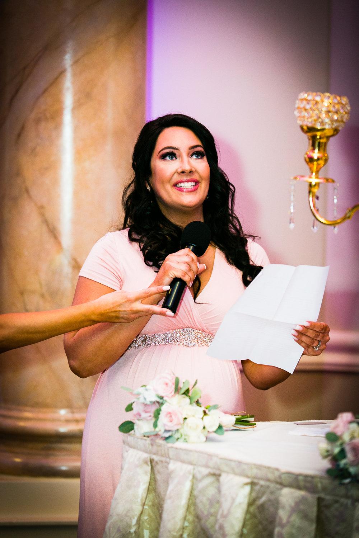 LUCIENS MANOR WEDDING - BERLIN NJ -105.jpg
